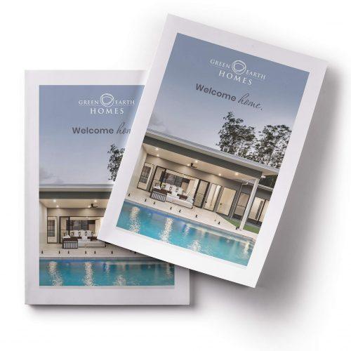 GEH booklet 2021_
